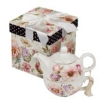 Роза 01 Tea for One