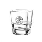 Чаша за уиски - Риби