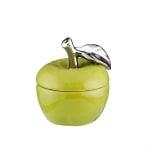 Купа ябълка средна