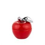 Купа червена ябълка S