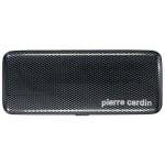 Чадър PIERRE CARDIN - Noire carbon