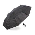 Мъжки чадър -  шест различни модела - Pierre Cardin