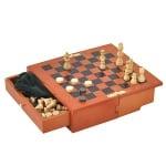 Шах / морски шах