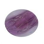 Violet Oasis фруктиера