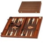 Табла с кутия лукс фурнир