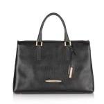 Чанта PIERRE CARDIN - Sette черна