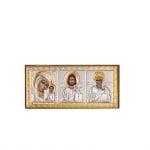 Икона Триптих
