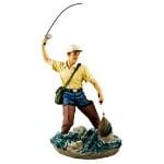 Рибар