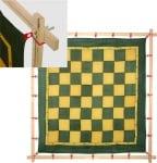 Текстилна боя за батик, JAVANA, 75g