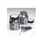 Пудра CretaColor, Charcoal Powder, бурканче, 175 g