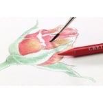 Комплект акварелни моливи Artist Studio Line, 24 цвята
