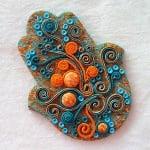 Комплект стилизиращи инструменти  за глина Sculpey, 3 бр.