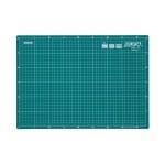 Подложка за рязане, OLFA CM A4, 300 x 210 mm