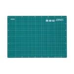 """Подложка за рязане, OLFA RM IC MG, 36"""" x 24""""/ 920 x 610 mm"""