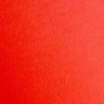 Фото картон едностр.оцв., 220 g/m2, 70 x 100 cm, 1л, мандарина