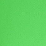 Фото картон едностр.оцв., 220 g/m2, 50 x 70 cm, 1л, лайм зелен