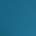 Фото картон едностр.оцв., 220 g/m2, 50 x 70 cm, 1л, кралско син