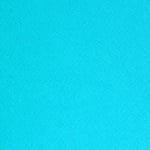 Фото картон едностр.оцв., 220 g/m2, 70 x 100 cm, 1л, нептуново син