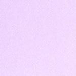 Фото картон едностр.оцв., 220 g/m2, 50 x 70 cm, 1л, лилав
