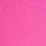 Фото картон едностр.оцв., 220 g/m2, А4, 1л, розов