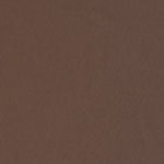 Фото картон едностр.оцв., 220 g/m2, 70 x 100 cm, 1л, шоколадово кафяв