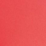 Фото картон едностр.оцв., 220 g/m2, 70 x 100 cm, 1л, старинно червен