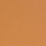 Фото картон едностр.оцв., 220 g/m2, А4, 1л, кожено кафяв