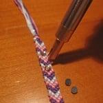 Кристали за термо-апликация с SA 920, 5 mm, разноцветни