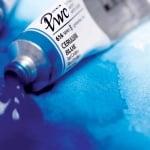 Водни бои ARTISTS WATER
