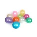 Балони Link-O-Loon, ф 30 cm, 20 бр., различни цветове