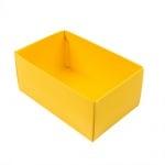 Основа за кутия, 340 х 220 х 15mm, 350g/ m, Sun