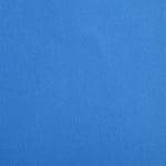 Цветен картон, 130 g/m2, 50 x 70 cm, 1л, бискайски син