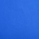 Цветен картон, 130 g/m2, 50 x 70 cm, 1л, среднощно син