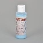 Decoupaint Antik, 50 ml, боя с ефектна структура, цвят aqua
