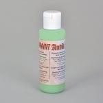 Decoupaint Antik, 50 ml, боя с ефектна структура, цвят маслина