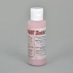 Decoupaint Antik, 50 ml, боя с ефектна структура, цвят розов кварц