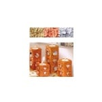 Decoupaste, структурни пасти, 160 / 190 g