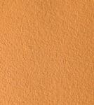 Decoupaint Antik, 50 ml, боя с ефектна структура, цвят тиква