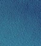 Decoupaint Antik, 50 ml, боя с ефектна структура, лазурно синя