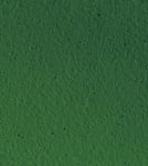 Decoupaint Antik, 50 ml, боя с ефектна структура, цвят бръшлян