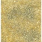 Glimmerpaint, боя с блясък ефект, 50 ml, жълта