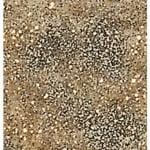 Glimmerpaint, боя с блясък ефект, 50 ml, злато