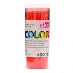 Efcolor, 10 ml, червен