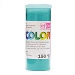 Efcolor, 10 ml, тюркоаз