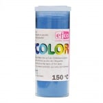 Efcolor, 10 ml, светло син