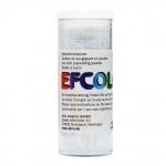 Efcolor, 10 ml, брокат, тюркоаз