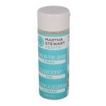 Финишен лак Martha Stewart, флуорисциращ, 177 ml