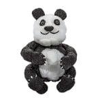 Креативен комплект Fischer TiP Box Panda S
