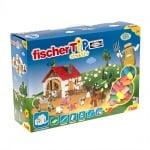 Креативен комплект Fischer TiP Premium Box XL