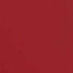 Фото картон гладък/мат, 300 g/m2, 70 x 100 cm, 1л, бароло